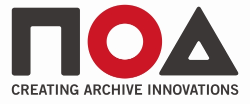 logo of NOA