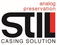 STIL Casing Solution logo